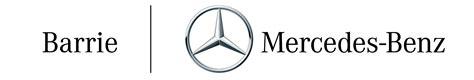 richmond mercedes service richmond mercedes service upcomingcarshq