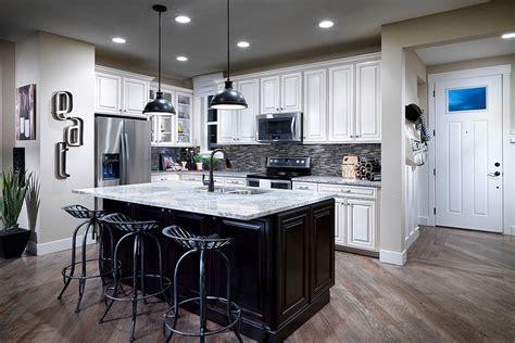 new homes for sale in denver co stapleton community by