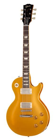 Gitar Custom Model Gibson Les Paul fender custom shop limited 60th anniversary 1954 stratocaster nos etc