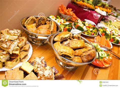 abundance food abundance of food stock photography image 22821842