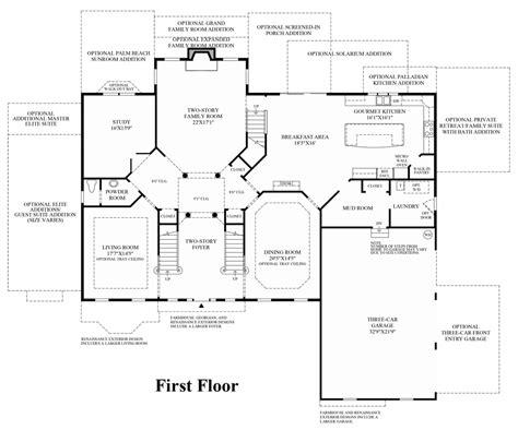 600sft floor plan 100 100 floor plan of friends best 600sft floor