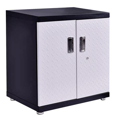 Wall Mounted Cupboards - wall mount cabinet metal garage steel storage box