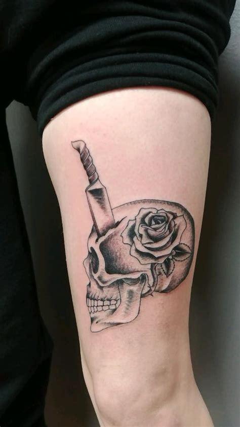 tattoo parlor charlotte charlotte nc custom tattoo shop canvas tattoo art gallery