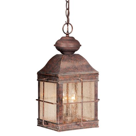Outdoor Rustic Lighting Rustic Chandeliers Revere Outdoor Pendant Light Black Forest Decor