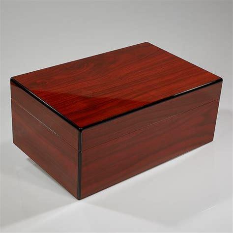 craftsman bench humidor save on craftsman s bench executive taj majal humidor at