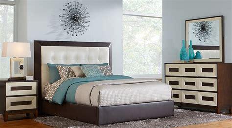 affordable king size bedroom furniture sets master bedroom the o jays furniture