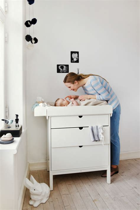 Front Facing Changing Table Front Facing Changing Table Corner Front Facing Changing Table Baby Forward Facing Changing