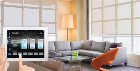technology specialists home automation av systems