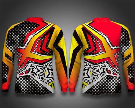 desain jersey sepeda cdr gallery desain t shirt birdie jersey cycling type mounta