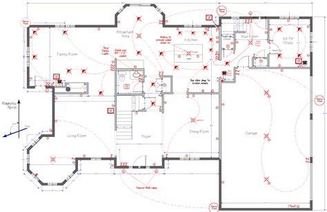 cad floor plans 28 fast plans cad floor plan cad drawing free