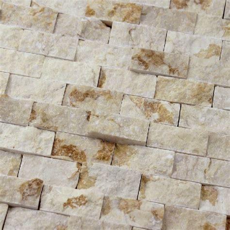 marble mosaic tile backsplash marble mosaic tile mosaic tile backsplash marble