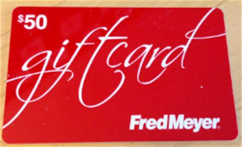Check Myer Gift Card Balance - fred meyer gift card balance lamoureph blog