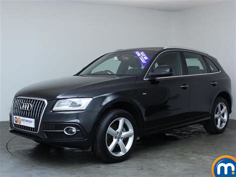 used audi q5 uk used audi q5 for sale second nearly new cars