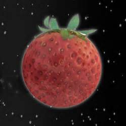 full moon for june 2018 the strawberry moon the old farmers almanac