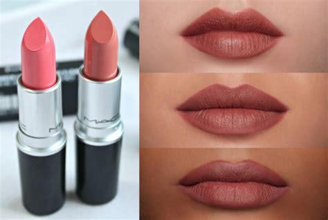 Sale Lipstick Mac Lipstik Mac buy 2 mac lipsticks get free size mac