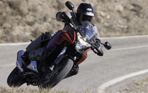 Honda Motorrad Gera by Motor Cabedelo Noticia