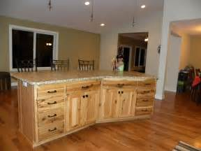 kitchen cabinets rustic style rustic kitchen cabinet door styles rustic hickory cabinets shaker