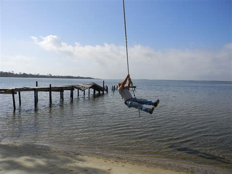 crazy rope swing rvfulltiminglove crazy rope swing