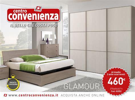 centro convenienza armadi mobili moderni centro convenienza divani mondo