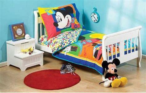mickey mouse kids bedroom decor ideas decor craze mickey mouse kids bedroom decor ideas decor craze