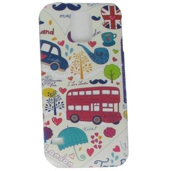 Painting Phone Plastic Samsung Galaxy S5 A19 painting phone plastic for samsung galaxy s5 a15 jakartanotebook