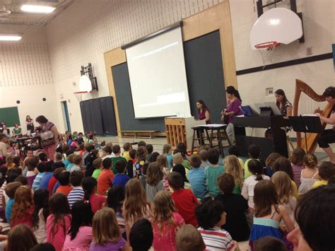 St Emily astronaut hadfield s unites schools in song universe today