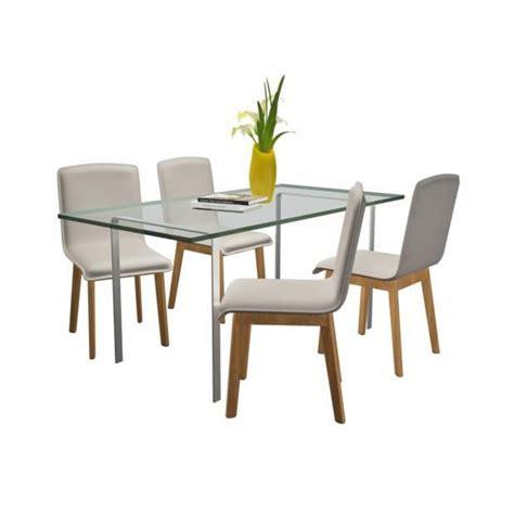 chaises cuisine couleur chaise cuisine couleur photos de conception de maison