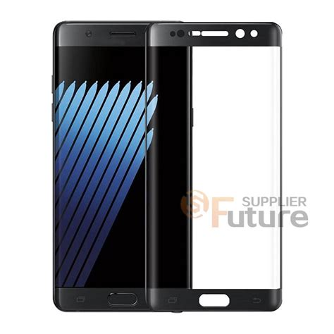 Dijamin Tempered Glass Zb Samsung On 5 Series Zagbox Packing samsung galaxy note 7 series tempered glass screen