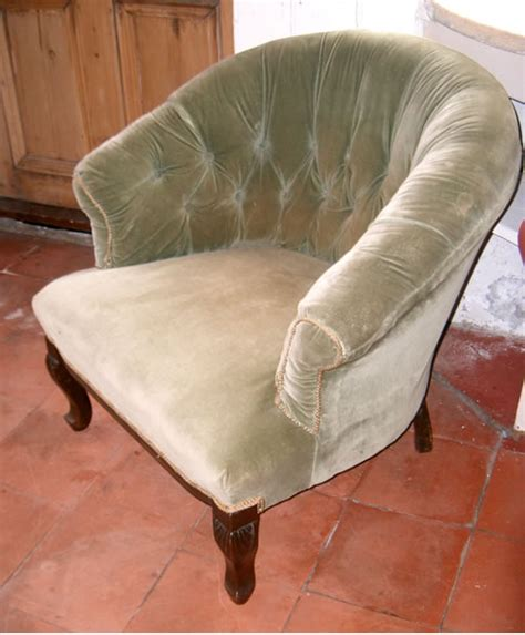 Antique Windsor Armchair Sold Edwardian Tub Chair