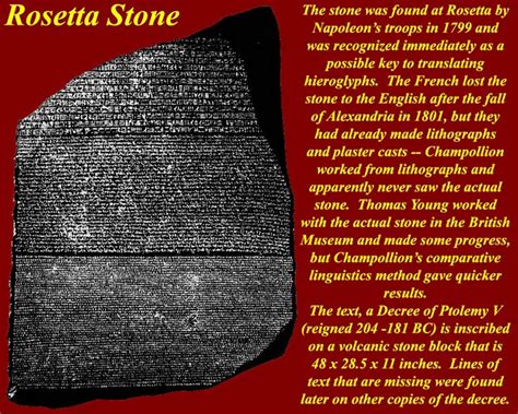 rosetta stone quiz answers rosetta stone quiz know it all