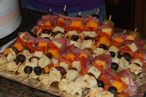 bridal shower appetizers recipes bridal shower appetizer ideas geniusbot search engine