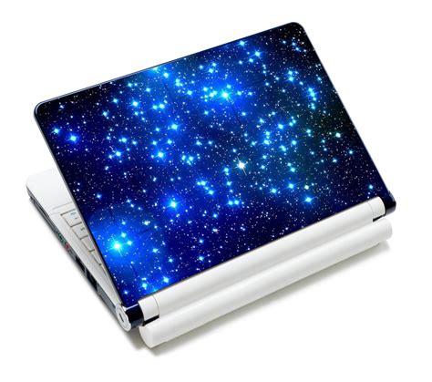popular laptop skins toshiba buy cheap laptop skins toshiba lots from china laptop skins toshiba