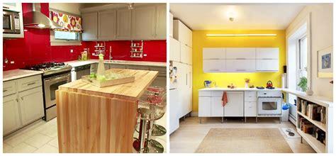 kitchen designs 2018 stylish ideas and shades in kitchen