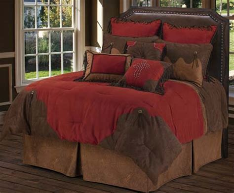discount western bedding crib bedding sets embossed western vinyl wineonline