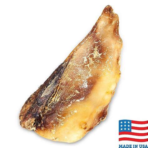 Chews Bone Beef usa bones chews beef scapula treat chewy