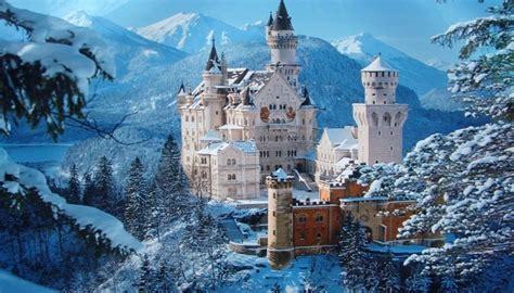 imagenes lugares hermosos del mundo conoce algunos de los lugares mas hermosos del mundo aqui