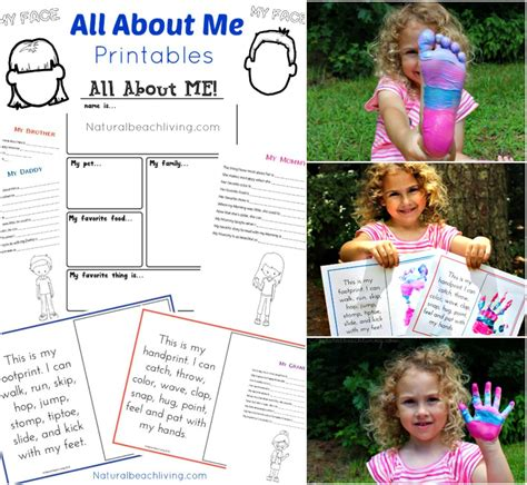 hair stylist cosmetology lesson plan 200 of the best preschool themes and lesson plans