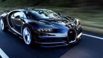Bugatti Chiron Price Bugatti Chiron Precios Prueba Ficha T 233 Cnica Y Fotos