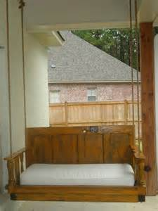 door porch swing 117 best images about door projects on pinterest twin