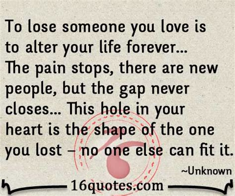 losing someone quotes quotes about losing someone forever quotesgram
