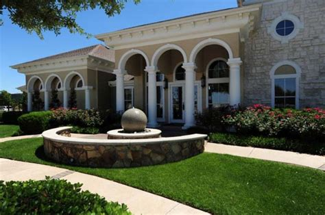 Rent Houses In Weatherford Tx by Homes For Rent In Weatherford Apartments Houses