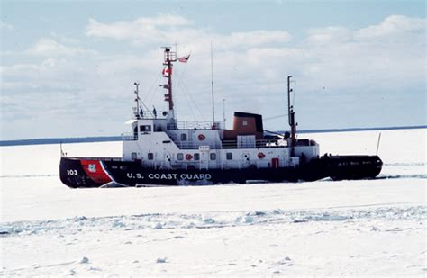 boat landing sturgeon bay uscgc mobile bay wtgb 103 wikipedia