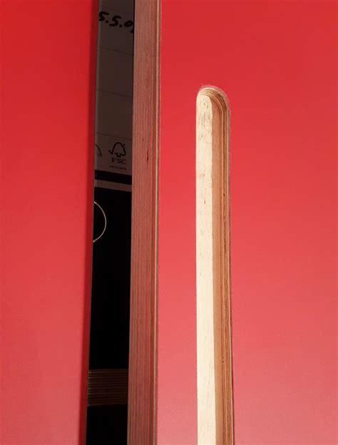 kleiderschrank weiß mit einlegeböden t 252 rkis grau wohnzimmer