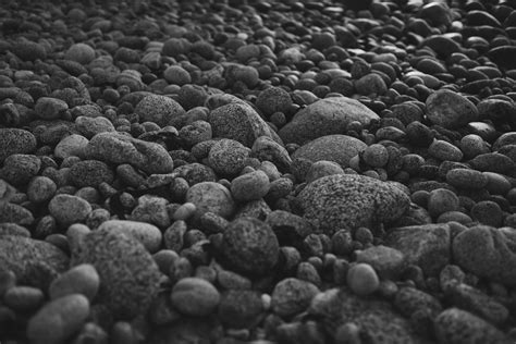 wallpaper for android rock android wallpaper between a rock and a hard place