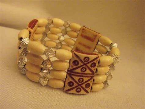 Handmade Wooden Bracelets - handmade wooden bracelet