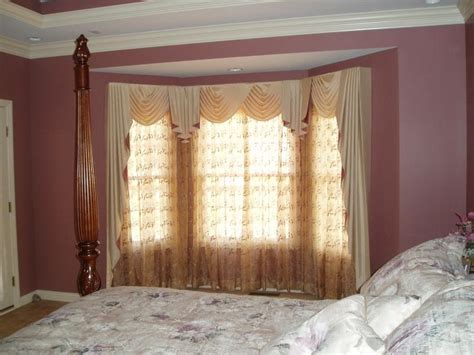 doors windows bay window treatment ideas with various doors windows bay window treatment ideas in the