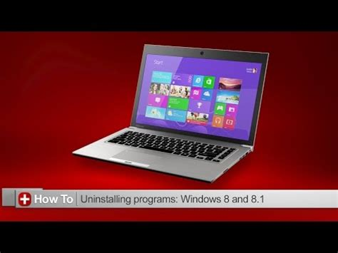toshiba how to: download updated drivers and software f