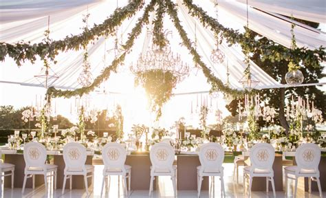 Wedding Planner California by Couture Events California Wedding Planner In San Diego Oc