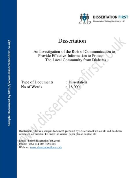 communication dissertation topics dissertation topics in mass communication udgereport948