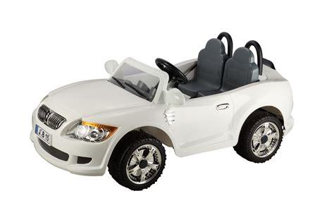seats children electric car ride  car supplier